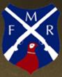 First Mine Run Logo