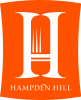 Hampden Hill Logo